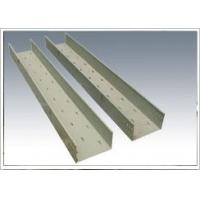 玻璃钢格栅耐高温、效率高