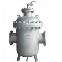 供XG消氣過濾器 LPG過濾器 流量計過濾器