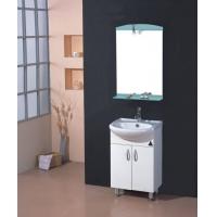 浴室柜、洗手盆