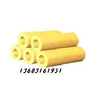 玻璃棉纤维管