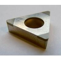 金刚石刀具,金刚石刀片,立方氮化硼刀片,CBN刀具