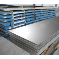 316不锈钢板、316不锈钢装饰板