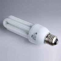 佛山照明LED深圳