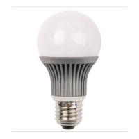 供应木林森照明2.5寸筒灯 3wLED筒灯