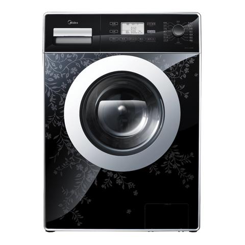 .深圳美的洗衣机销售,美的洗衣机一级代理商