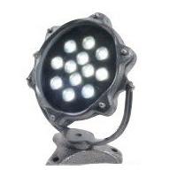 LED大功率灯具 LED水底灯