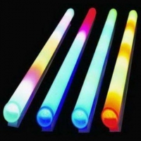 LED护栏管,LED数码管