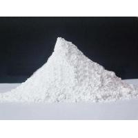 碳酸钙(生石灰),山东碳酸钙(生石灰)厂家-凯丰达建材