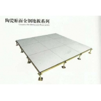 【甘肅】臨夏防靜電地板公司 價格便宜 就找 蘭州曉偉公司