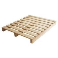 【舒雅】合肥木质托盘公司,合肥木质托盘设计,合肥木质托盘报价