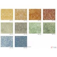 LG水晶石塑胶地板