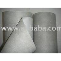 钢结构斜屋面防水透气膜