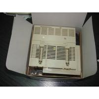 日本欧姆龙C200H-CPU01特价