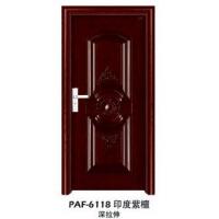 钢木门|烤漆钢木门|浙江钢木门|永康钢木门