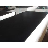 山东质量最好的建筑模板生产厂家
