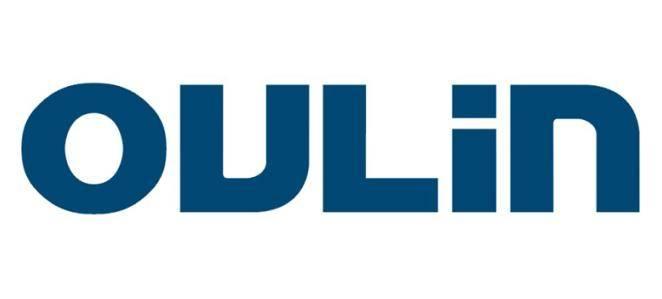 logo logo 标志 设计 矢量 矢量图 素材 图标 662_299