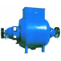 水力旋流器|价格|厂家