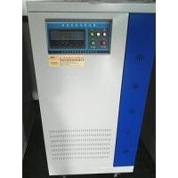 100KVA飞利蒲医疗CT机专用稳压器