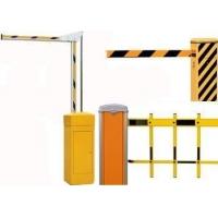 【通道系统】挡车器、挡车杆、挡车器维修