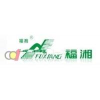 福湘木业台州专卖店