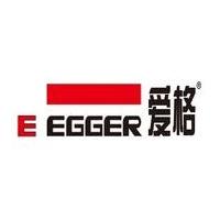 爱格地板台州旗舰店