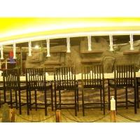 權金城生態餐廳