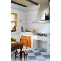 红协世纪欧式经典瓷片系列砖