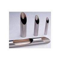 304装饰不锈钢管||304焊接不锈钢管厂家