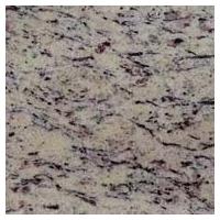 进口花岗石〈进口花岗岩石供应〈深圳进口花岗石供应∥