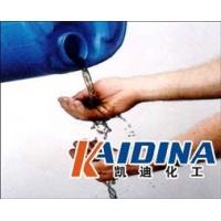 煤焦油清洗剂 焦炭清洗剂 凯迪化工KD-L314