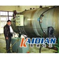 导热油炉清洗剂 导热油锅炉清洗 凯迪化工KD-L212