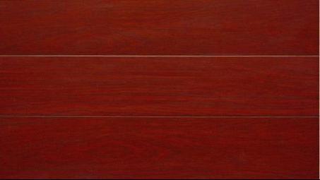 浩运微晶石木地板产品图片