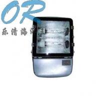 海洋王 NFC9131 节能型热启动泛光灯 NTC9250