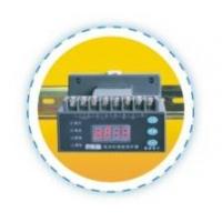 GY100电动机保护器 电机保护器