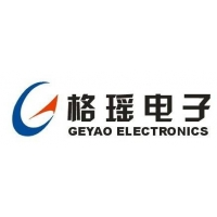 GY205智能电动机保护监控装置
