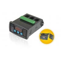 GY102电动机保护器