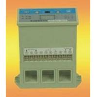 智能电动机保护器JRD22