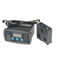 LDB电动机保护器