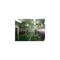 特价隧道烘干炉、燃油烘干炉,涂装烘干线,涂装生产线