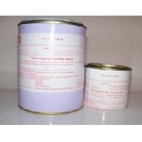 托马斯高强结构胶(THO511)