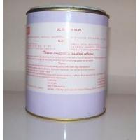 托马斯耐高低温密封胶(THONT-1)