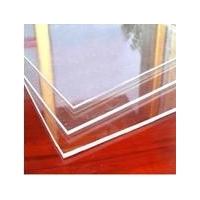 优质设备面板观察窗板视窗板透明塑料板
