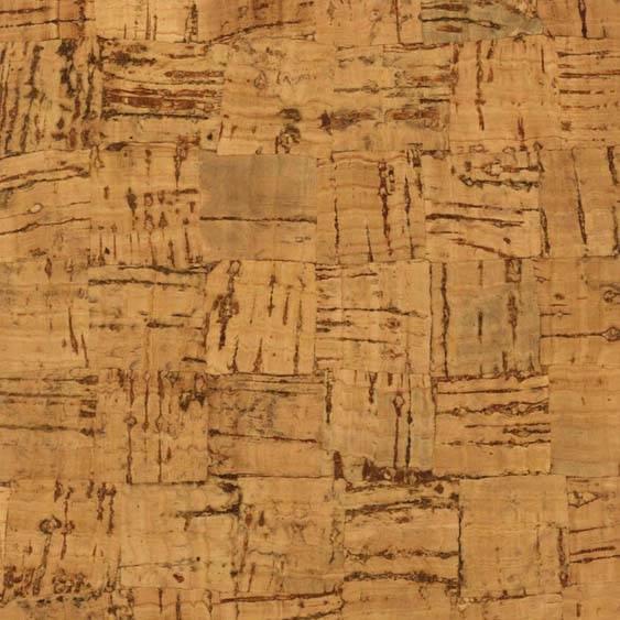 唯康软木地板产品图片