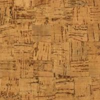 唯康软木地板