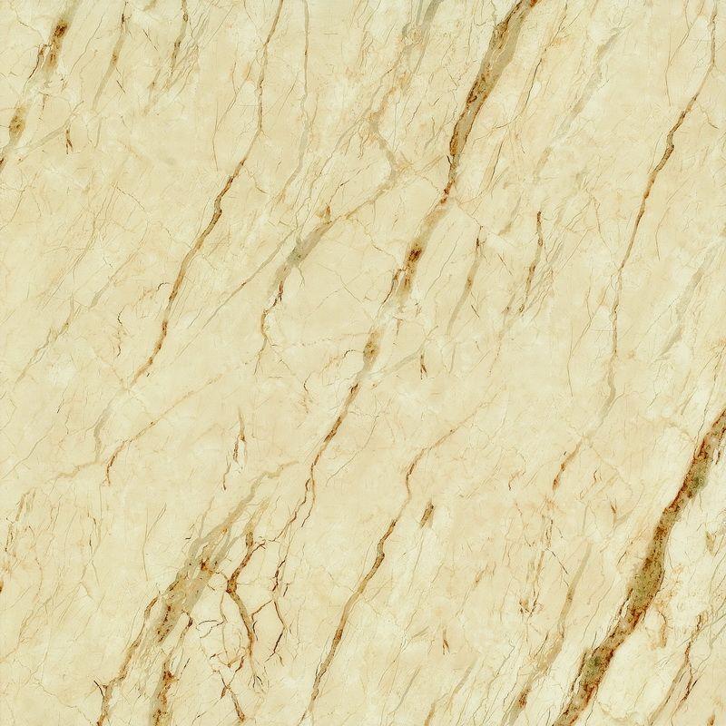 米黄微晶石贴图最新图库,微晶石地砖贴图图片,微晶石瓷砖高清贴图图片