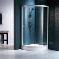 苏港牌淋浴房