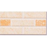 豪求印花砖150X300-1507