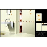 森尼NAR07A16-102