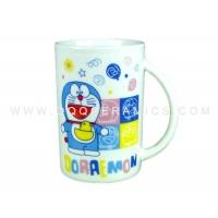 陶瓷马克杯礼品杯陶瓷杯广告杯