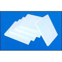 重庆保温材料复合硅酸铝板